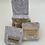 Thumbnail: Oatmeal Soap:  Lavender
