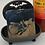 Thumbnail: Charcoal & Emu Oil Soap: Black Raspberry Vanilla