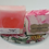 Thumbnail: Goat Milk Soap:  Love Spell