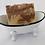 Thumbnail: Patchouli Soap:  Goat Milk