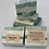 Thumbnail: Vegan Soap:  Gardenia