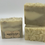 Thumbnail: Shampoo Soap: Peppermint & Tea Tree