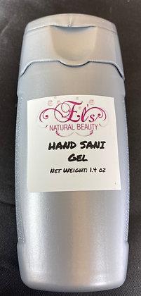Hand Sani Gel