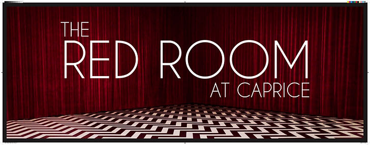 RED_ROOM_SIGN_42x16_HR.jpg
