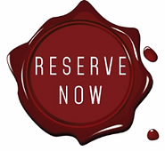 ReserveNowButton.png
