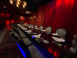 redroom_theater