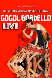 GOGOL_dvd_web.jpg