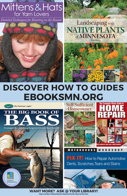 Discover How To Guides