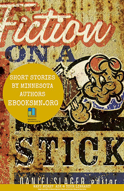 lw Short Stories