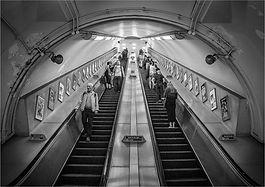 Michael Green_ARCHWAY TUBE STATION_1.jpg