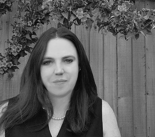 The Care Company - Finance Support - Sue Belyavin