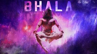 WALLPAPER BHALA 1 FHD.png