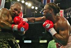 08.06.2002: Lewis vs Tyson