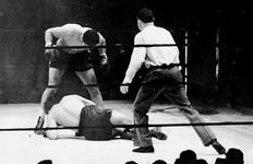 22.06.1938: Louis vs Schmeling II
