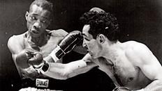 11.02.1949: Pep vs Saddler II