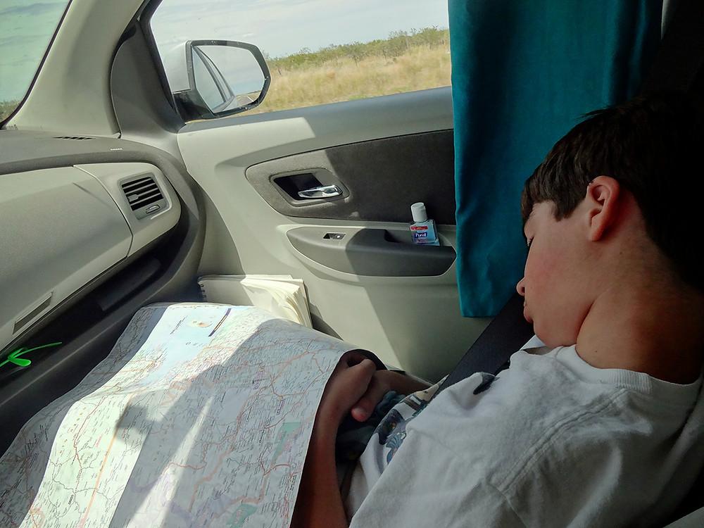 Marco road trip low.jpg