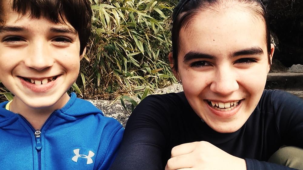 Bella and Marco Machupicchu 1.jpg