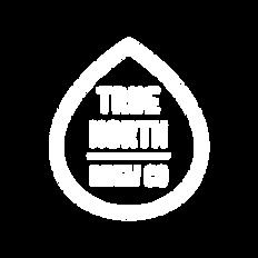 True North Brew Co