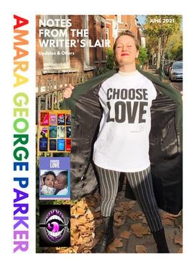 Minimalist Gossip Magazine Cover (4).png