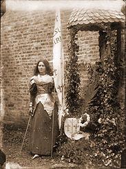 sainte-Therese-de-Lisieux_11.jpg