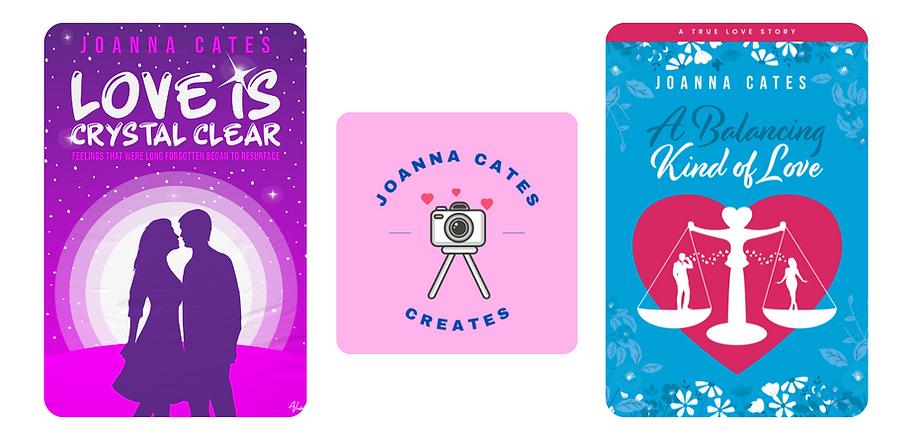 Joanna Cates Creates.png