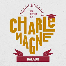 20200908_Charlemagne_Balado_V1.jpg