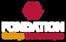 Logotype-V_FCC_RGB_2.png