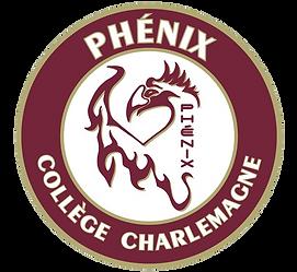 Logo Phénix Officiel.png