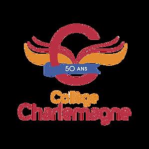 CC_Charlemagne50_blanc.tif