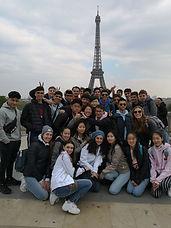 Voyage Paris 2019.jpg
