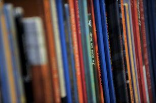 Biblioth%C3%A8que%203_edited.jpg