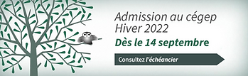 Admission cégep 2022.png