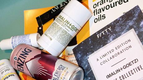 HOW TO ENHANCE YOUR ACTIVE LIFESTYLE: WITH FITTY LONDON