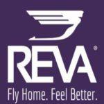 REVA300x300-150x150.jpg