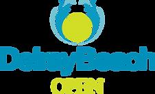 pngjoy.com_html5-logo-delray-beach-open-