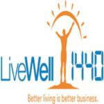 liveWellLogo300-150x150.jpg