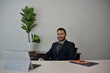Sleiman Majdoub