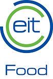 EIT-Food.jpg