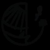 Կաթնային շեյք