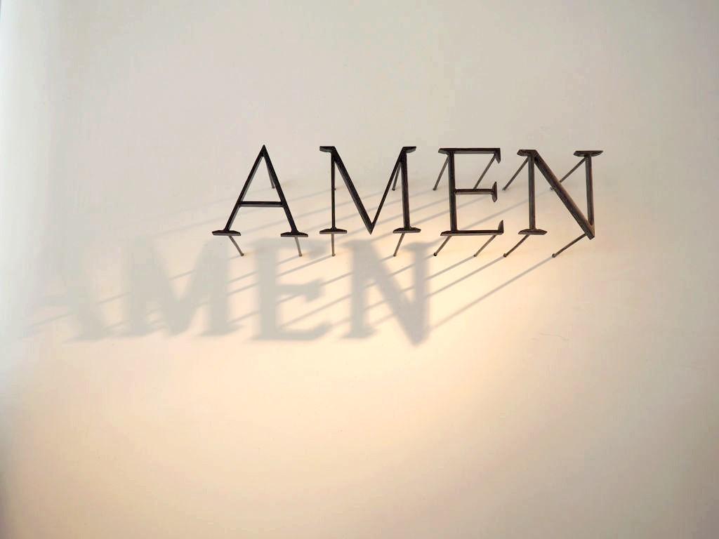 amen-restaurant-bruxelles-39