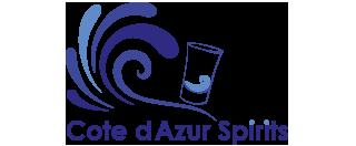 Cote d'azur spirit