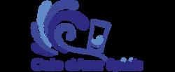 logo cote d'azur spirit