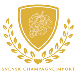 svenskchampagneimport