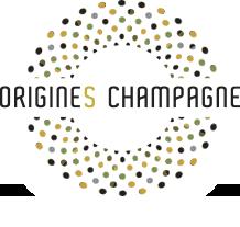 ORIGINES CHAMPAGNE