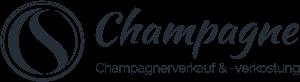 champagnerver
