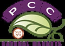 PCC Natural market (USA)