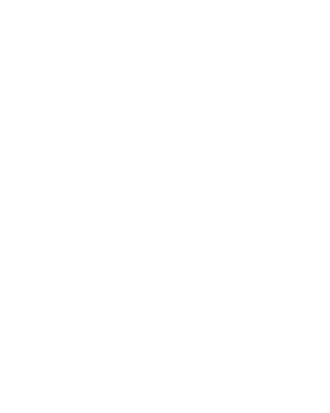 logotoucanbrasserie2