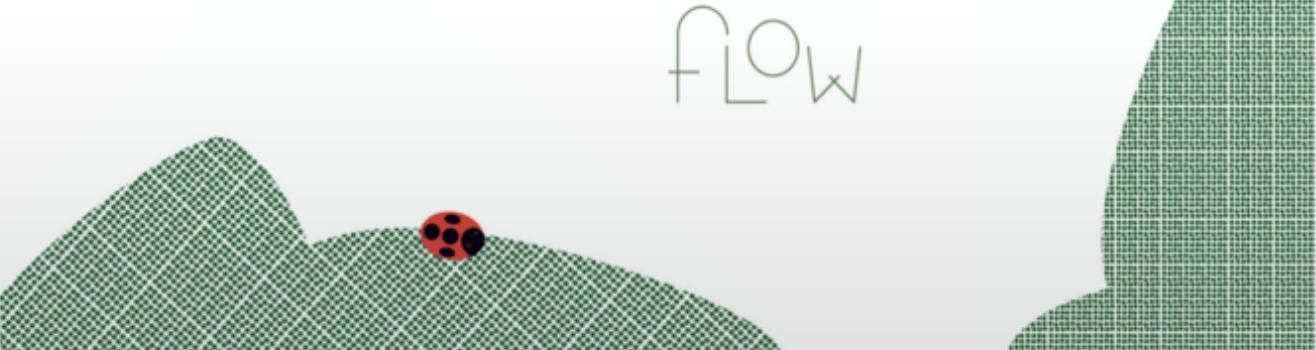 Flowine