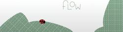 Screenshot_2020-12-20 FLOW – Feminine Or