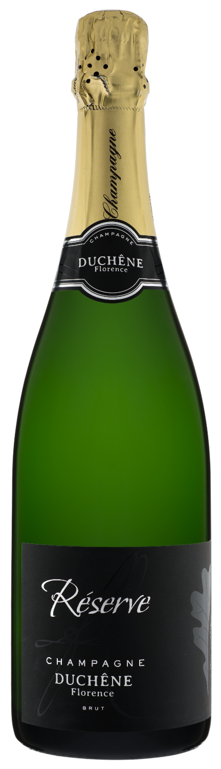 Champagne Reserve